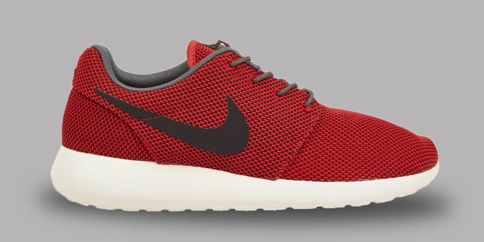 nike-running-shoe